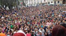 Movimiento obrero puede representar el fin del sindicalismo en Matamoros