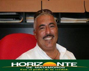 *** El 25 de septiembre rendirá su tercer informe el gobernador Cabeza de Vaca en Tamaulipas…