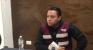 Aspira Morena a Ganar Congreso Local; asoman primeros aspirantes en zona sur