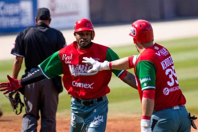 México se mantiene con vida en la Serie del Caribe