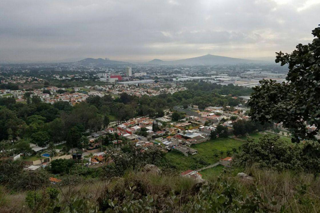 Tlajomulco de Zúñiga, primer lugar nacional en vivienda abandonada
