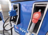 Litro de gasolina Magna costará 1.50 pesos menos desde el 30 de marzo