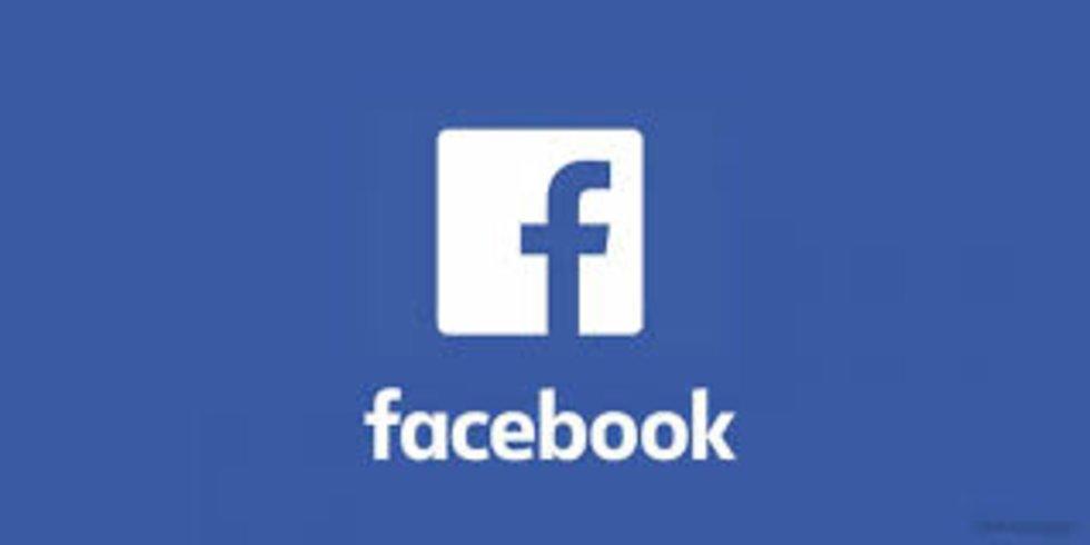 Mantenimiento de Facebook afecta a usuarios a nivel mundial