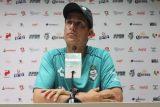 Santos cesa a Salvador Reyes como director técnico