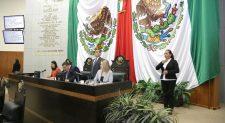 ¿Qué pasa con el fiscal electoral en Tamaulipas?