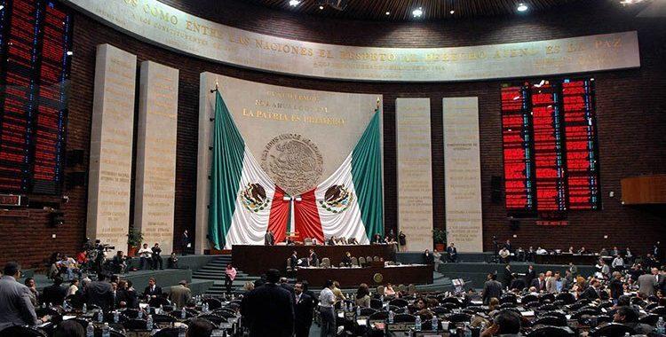 """Diputados federales de Morena, dieron """"atole con el dedo a sus electores"""""""