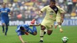"""La vuelven a """"cruzazulear""""; América avanza a semifinales de la Liguilla Clausura 2019"""