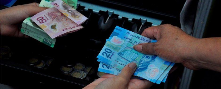 Inflación continúa por encima del estimado de Banxico