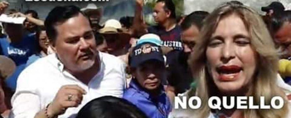 """""""Se le armó la bronca a Maki, en Paseo de Las Flores"""" EDICIÓN ESPECIAL"""