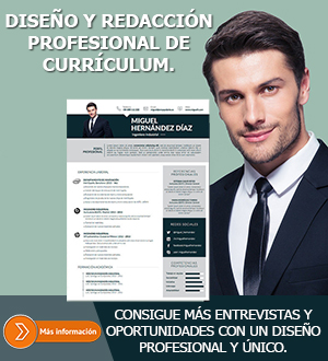 Orientación y Desarrollo Profesional
