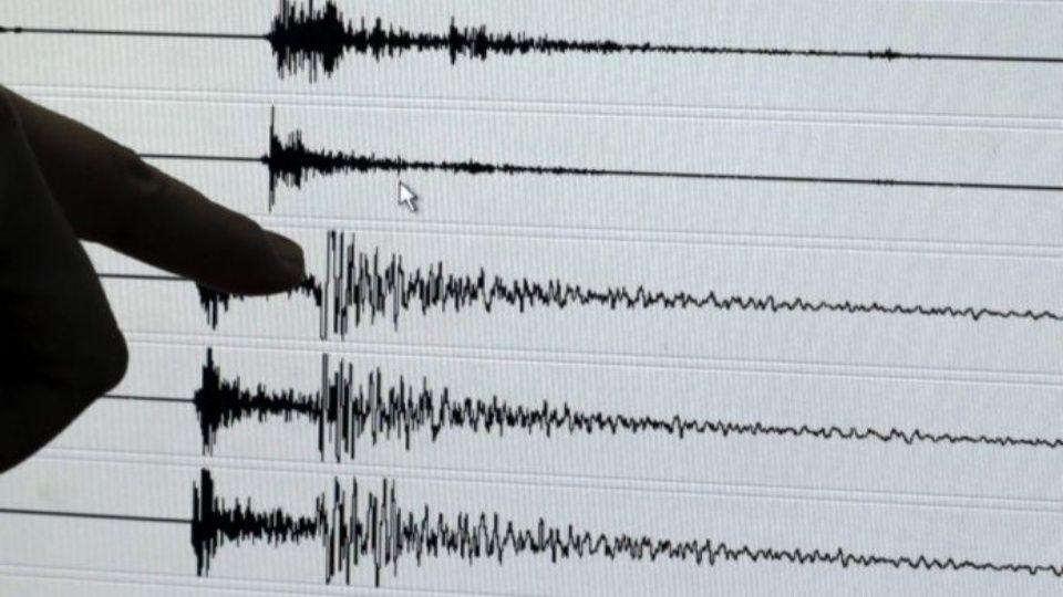 Registran nuevo sismo en CDMX; activan protocolos de emergencia
