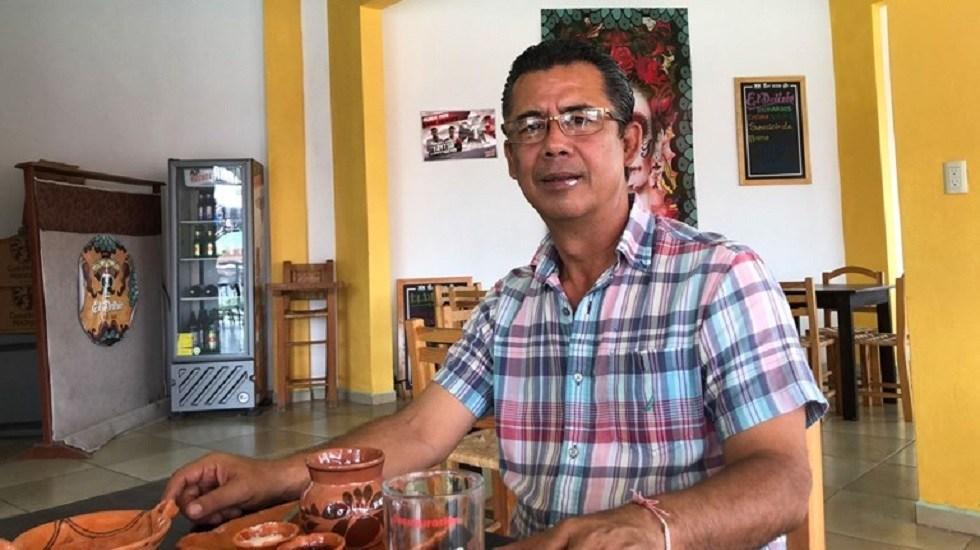 Matan a excandidato de Morena a la presidencia de Chilapa, Guerrero