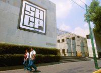 Hacienda recorta expectativa de crecimiento de México a 1.1% para 2019