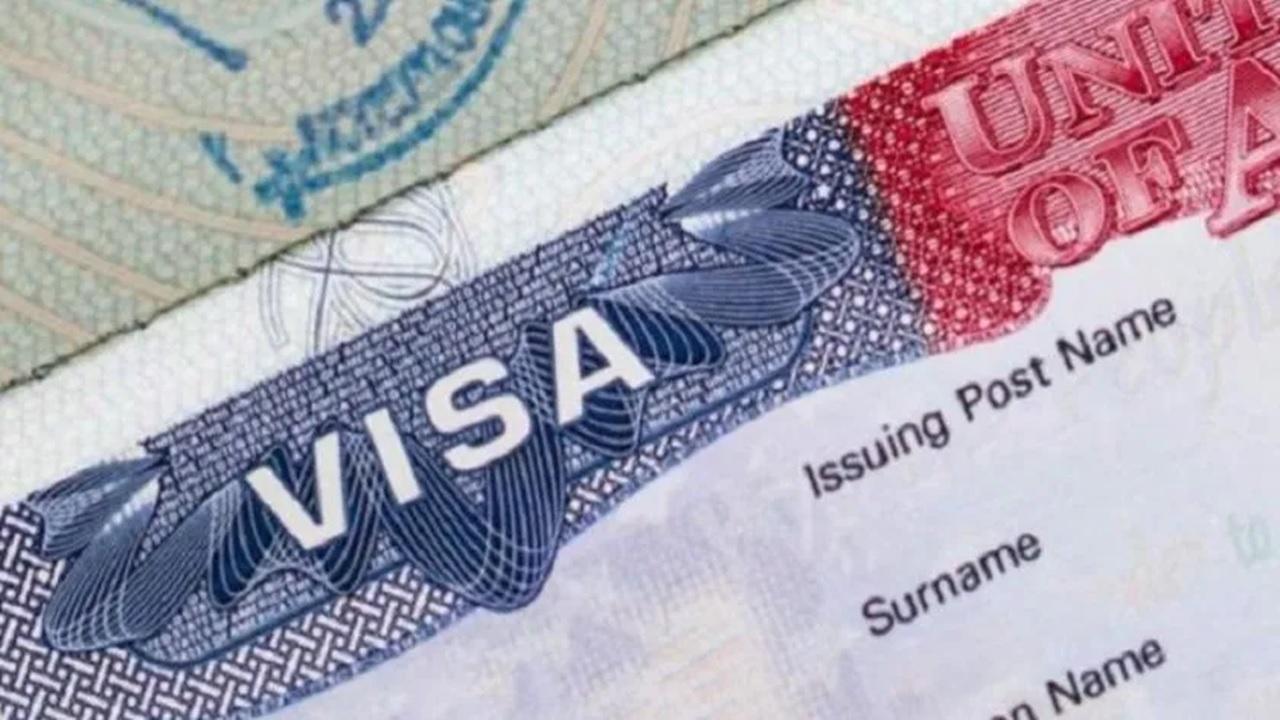 Por pobreza, EU rechaza visas de migrantes