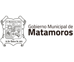 Gobierno de Matamoros
