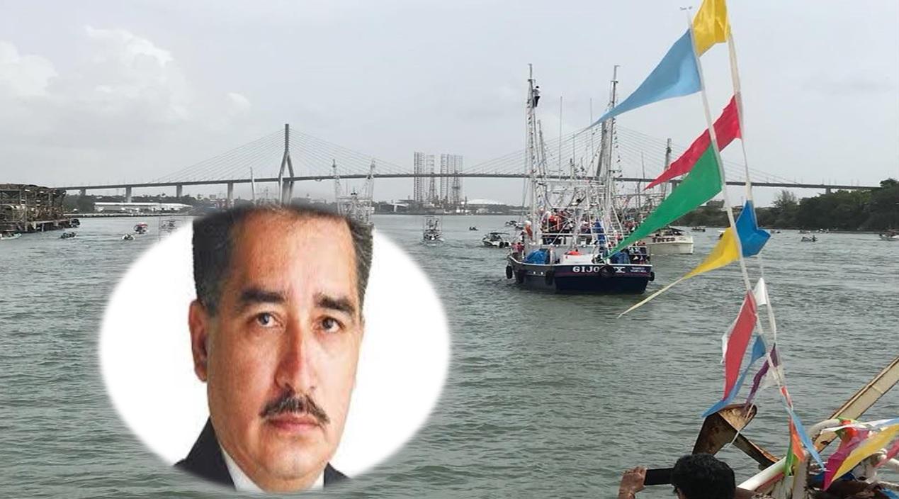 Por austeridad se frena crecimiento de la industria petroquímica en Altamira