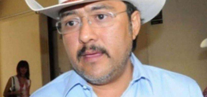 """Alcalde de Aldama, """"en grave predicamento judicial"""""""