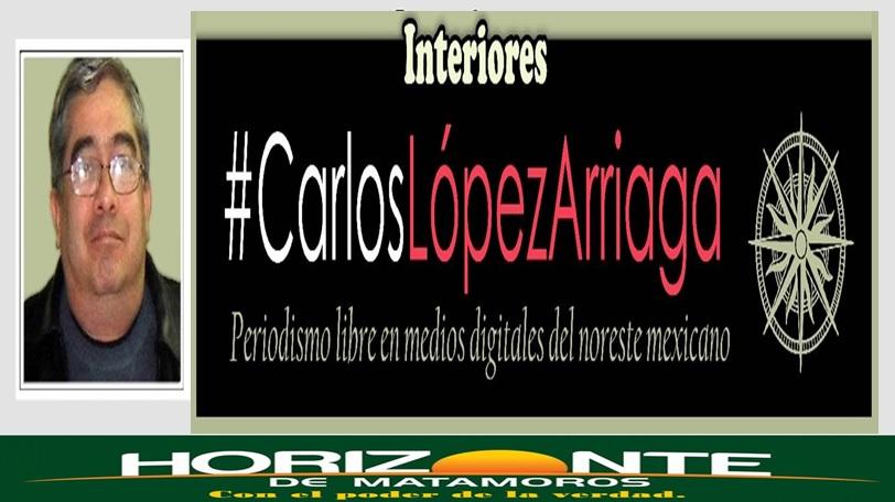 ¿Fuera López-Gatell?