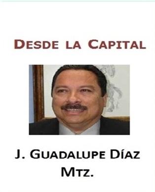 ¿Quién patrocina a 'Don Guasón'?