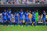 ¡Como siempre! Cruz Azul la 'cruzazulea' contra Pumas