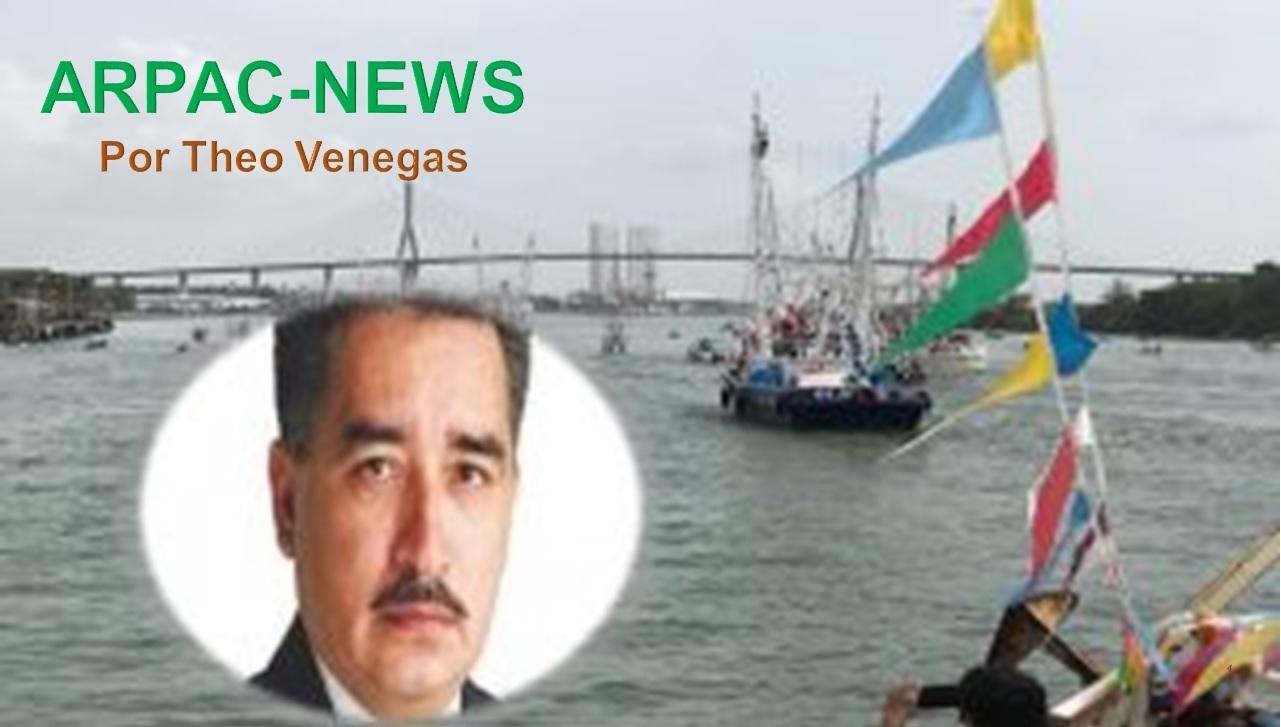 ARPAC-NEWS