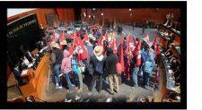 Gobierno de AMLO, enemigo de los campesinos