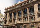 Remesas caen 28.5% en abril tras récord de marzo, reporta Banxico