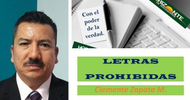 López-Gatell, más que consentido