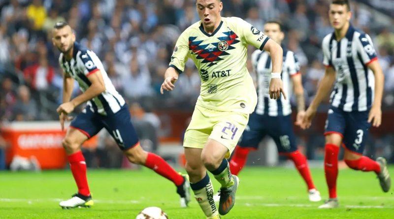 Club América: Santos Laguna manda 'dardo' a Federico Viñas y a Vincent Janssen