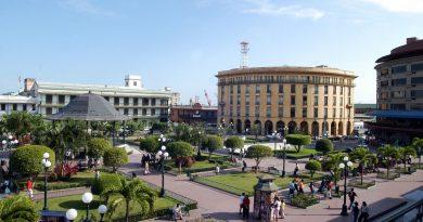 Coordina Turismo Tamaulipas alianza entre hoteleros y Aeroméxico