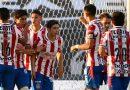 Chivas: Alineación probable del Guadalajara vs Mazatlán hoy en la Jornada 12 de la Liga MX