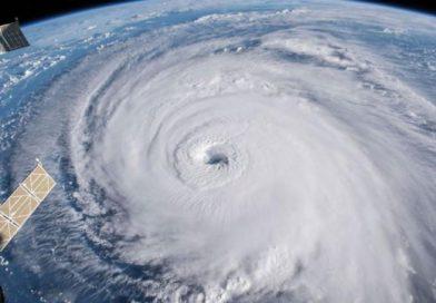 Activa temporada de huracanes 2020: agota la lista regular de nombres
