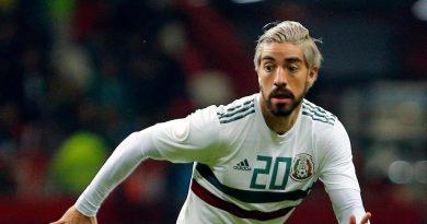 Selección Mexicana: Clubes de la MLS no prestarían a sus jugadores para la Fecha FIFA