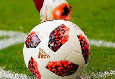 Ranking FIFA Octubre: México es el mejor de CONCACAF y supera a dos campeones mundiales