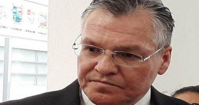 """Rigo Ramos, aún no es candidato a alcalde y """"ya defrauda al pueblo""""…!"""