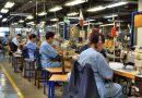 Maquila mexicana prevé inversión de 3.700 millones dólares y 100.000 empleos