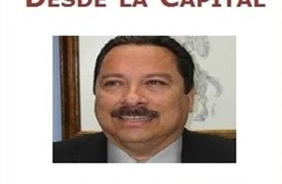 ¿Y si ordenan mujer para Tamaulipas?