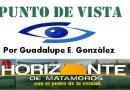 En Tamaulipas nadie se rinde: Cabeza de Vaca