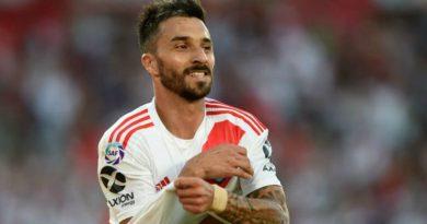 (VIDEO) Ex futbolista de Pumas explota con amigo por «ayudarle» en asado