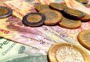 Estable la moneda mexicana al inicio de la jornada