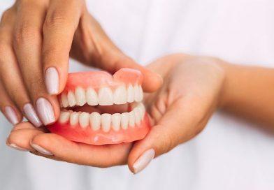 Científicos japoneses descubren cómo regenerar los dientes