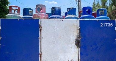 A partir de este domingo inicia la regulación de precios máximos del gas LP
