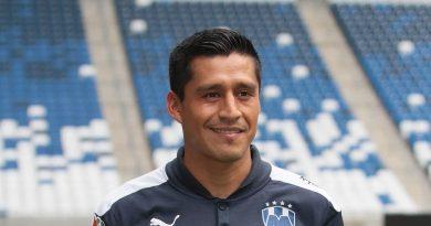 Selección Mexicana: Ricardo Osorio pide continuidad para el Tata Martino en el Tri