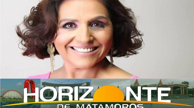 Mario López Hernández, recibe constancia como alcalde reelecto de Matamoros