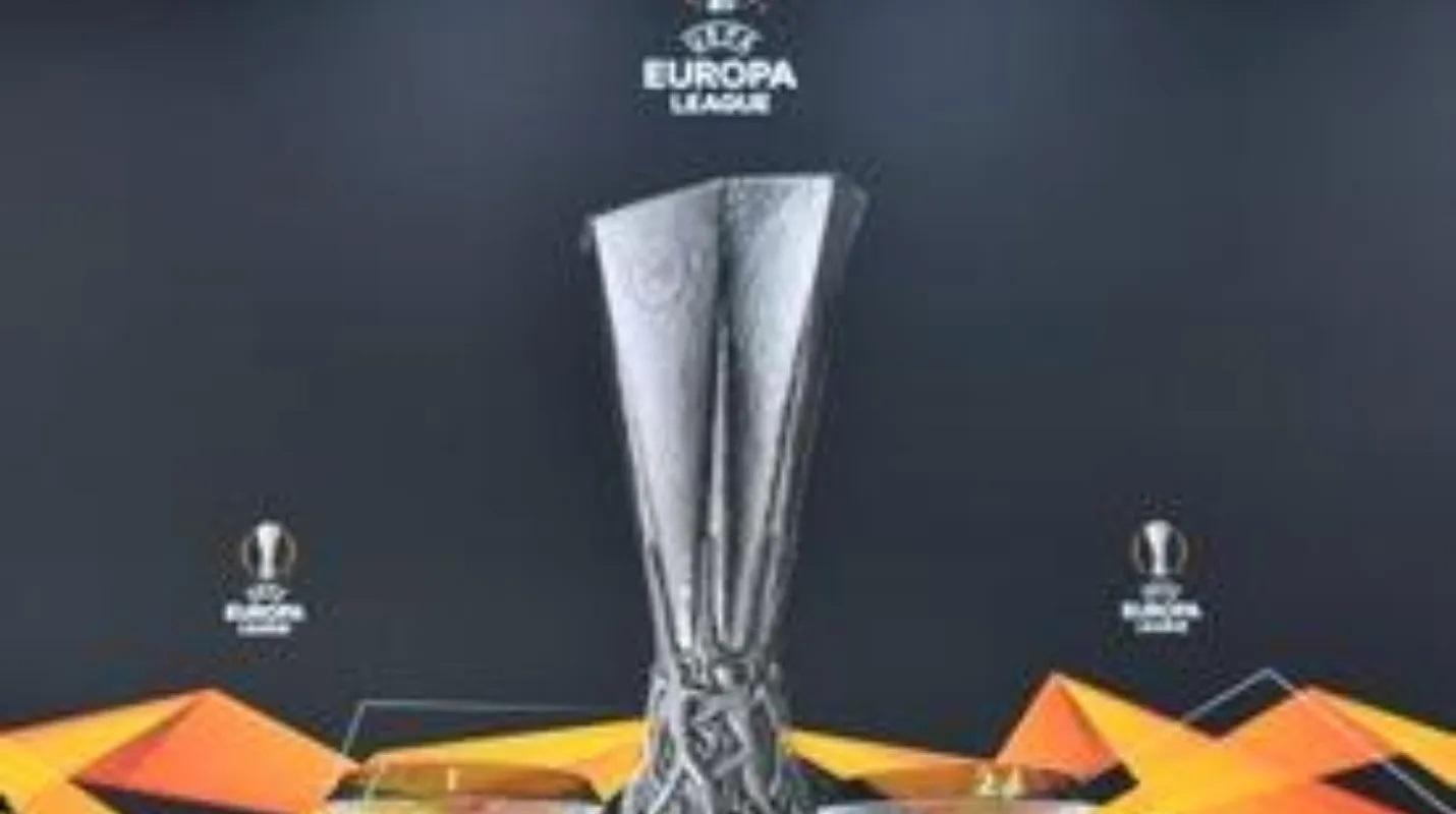 Europa League: Así quedaron los grupos de la Temporada ...