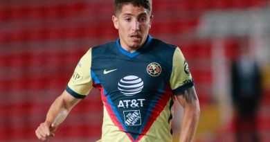 Club América: Andrés Vaca critica duramente el mal partido de Santiago Cáseres vs León