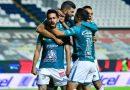 (VIDEO) León remontó y avanzó a semifinales del Guard1anes 2020
