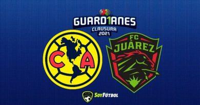 Bravos de Juárez busca nueva fecha para el partido ante el Club América