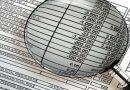 Revisión de cuentas públicas se dará con transparencia y responsabilidad: Congreso