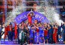 Cruz Azul rompe su maldición y se proclama campeón de la Liga MX